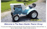 searsgardentractorgroup.jpg
